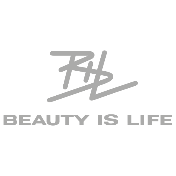 beauty-is-life.png