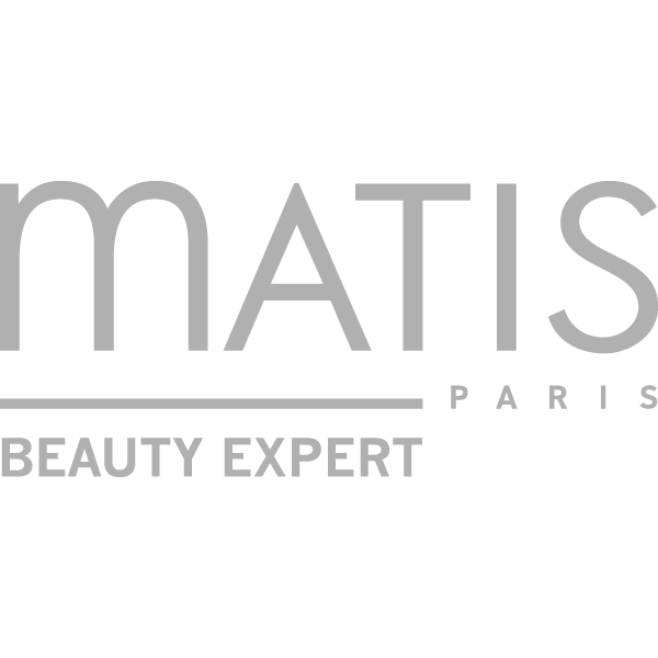 logo-Matis-beauty.png