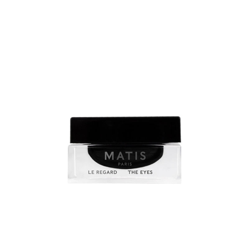 Matis Caviar le Regard 15ml