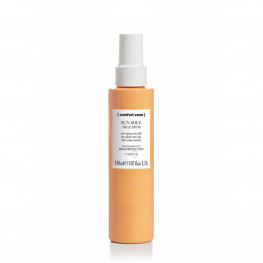 Comfort zone Sun Soul Milk SPF10 150ml