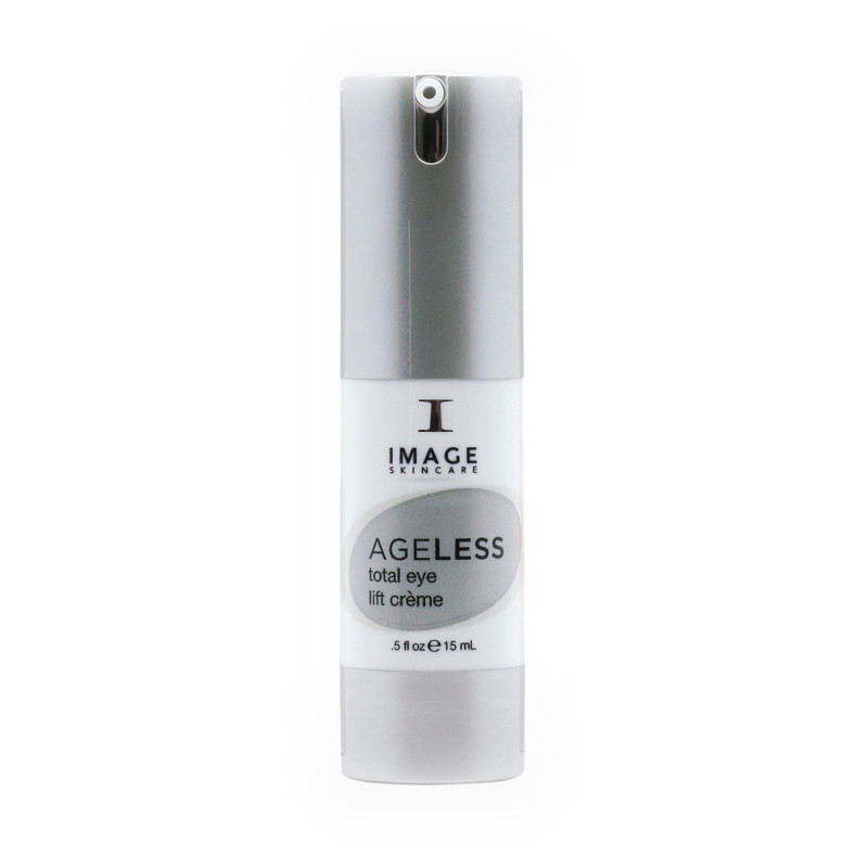 Image Skincare Ageless Total Eye Lift Creme 14g