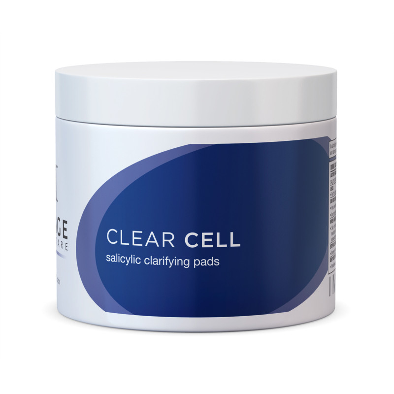 Image Skincare Clear Cell Salicylic Pads