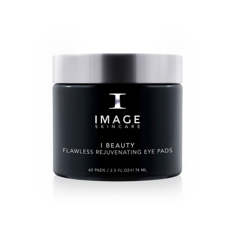 Image Skincare I Beauty Flawless Rejuvenating Eye Pad