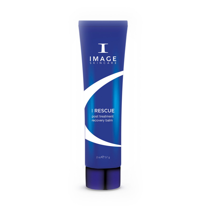 Image Skincare I Rescue Post Treatment Recovery Balm 57g