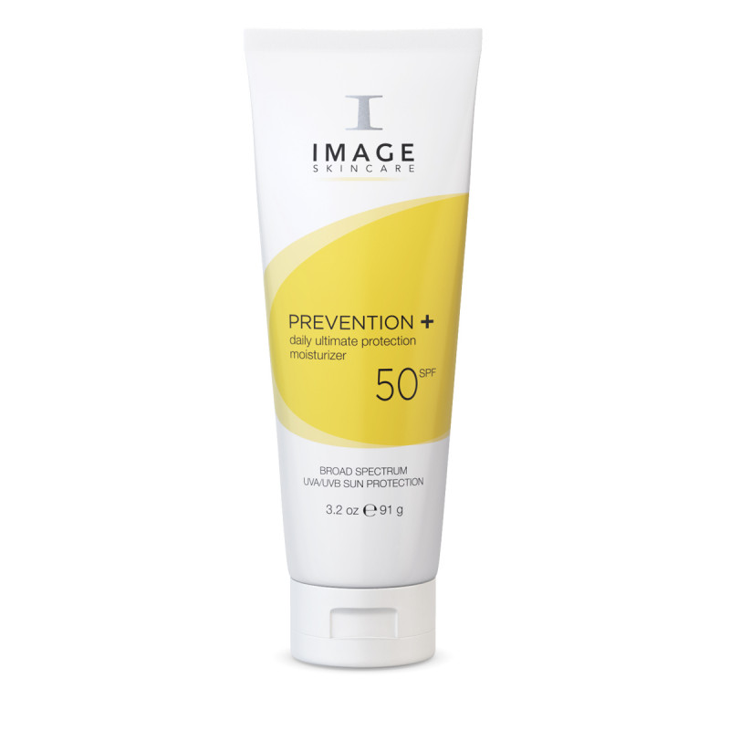 Image Skincare Prevention+ Daily Ultimate protection SPF 50 91g
