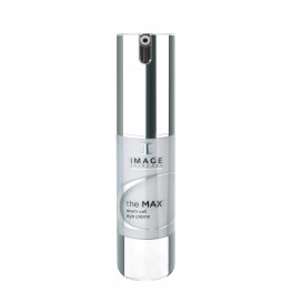 Image Skincare The MAX Stem Cell Eye Creme