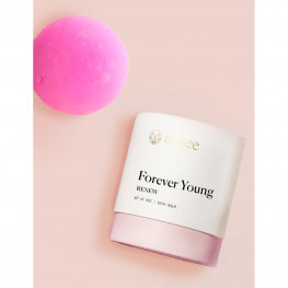 Musee Bade THERAPIE BALM  Forever young