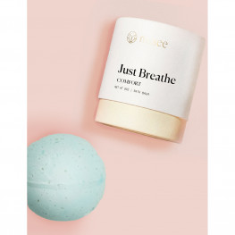 Musee Bade THERAPIE BALM  just breathe