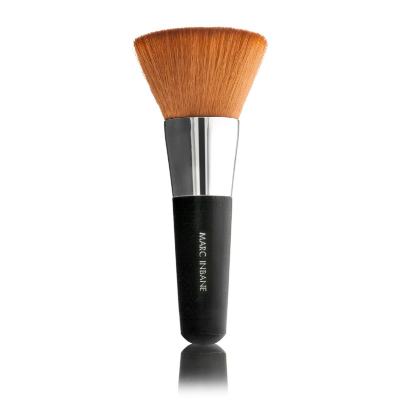 Marc Inbane Kabiki Brush