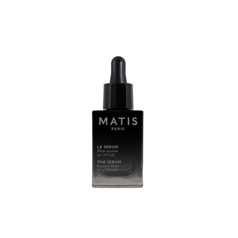 Matis Caviar le Serum 30ml
