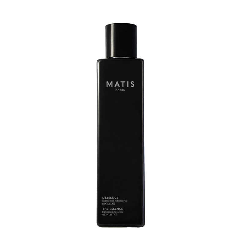 Matis Caviar l`Essence 200ml
