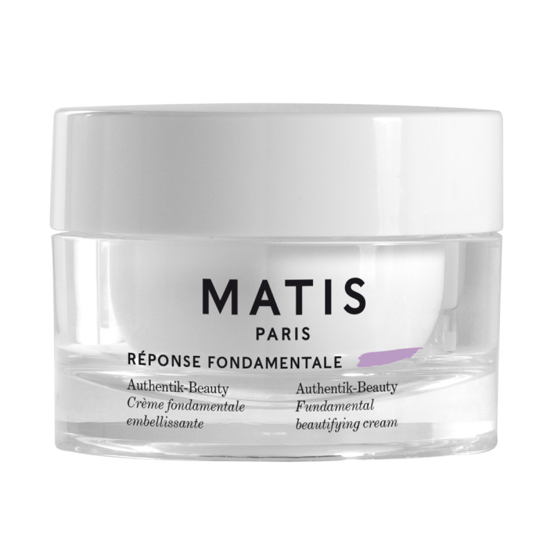 Matis Réponse Fondamentale Authentik-Beauty 50ml
