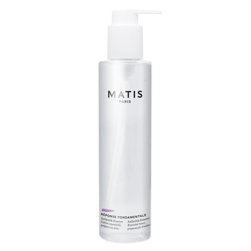 Matis Réponse Fondamentale Authentik-Essence 200ml