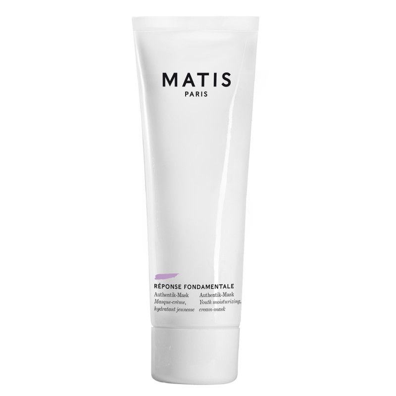 Matis Réponse Fondamentale Authentik-Mask 50ml