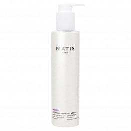 Matis Réponse Fondamentale Authentik-Milk 200ml