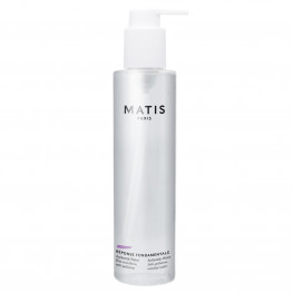 Matis Réponse Fondamentale Authentik-Water 200ml
