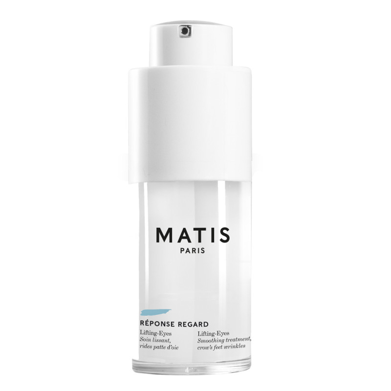 Matis Réponse Regard Lifting-Eyes 15ml