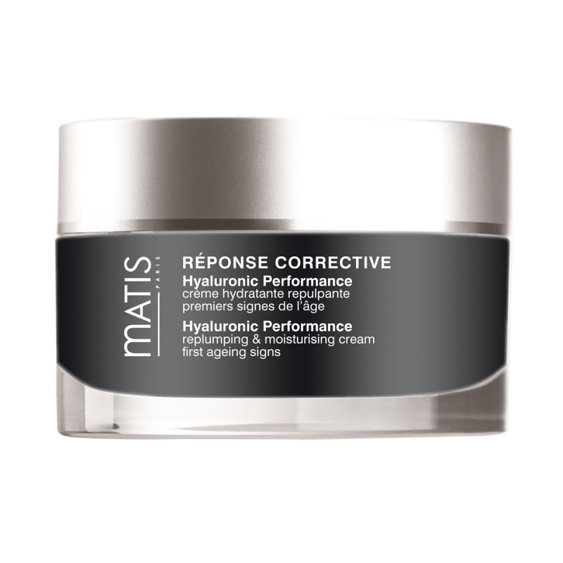 Matis Réponse Corrective Hyaluronic Performance 50ml