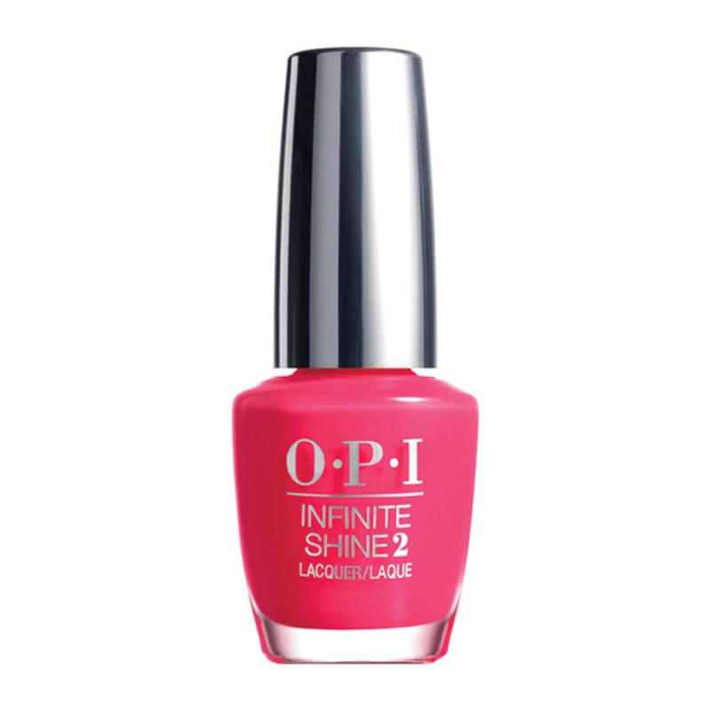 OPI Infinite Shine L02 From Here to Eternity 15ml
