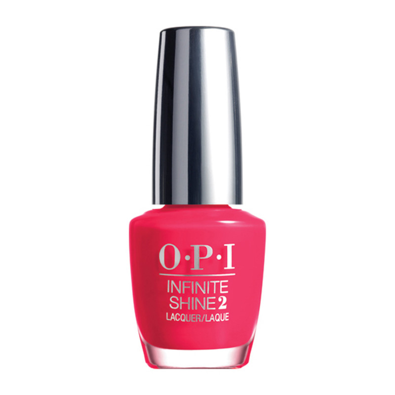 OPI Infinite Shine L03 She went on and on and one 15ml