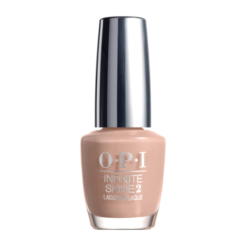 OPI Infinite Shine L22 Tanacious spirit 15ml