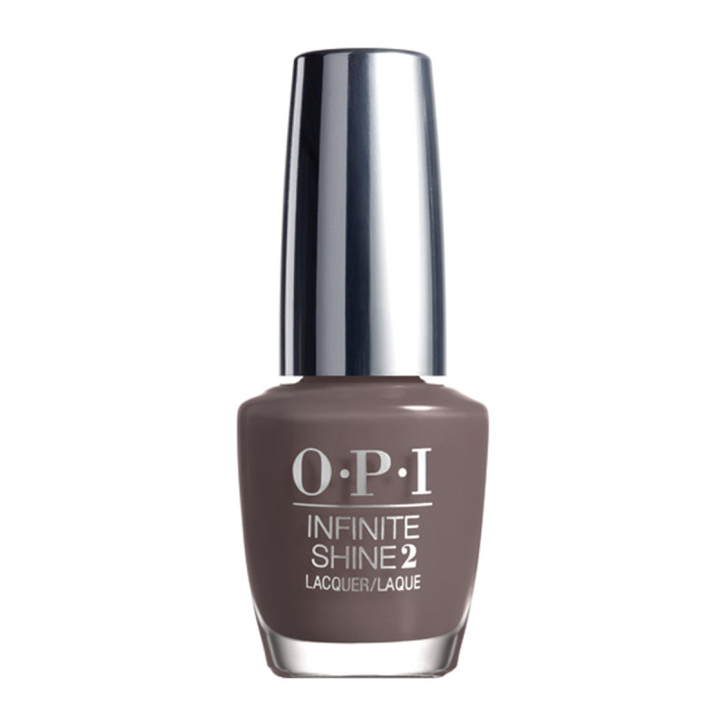 OPI Infinite Shine L24 set in stone 15ml