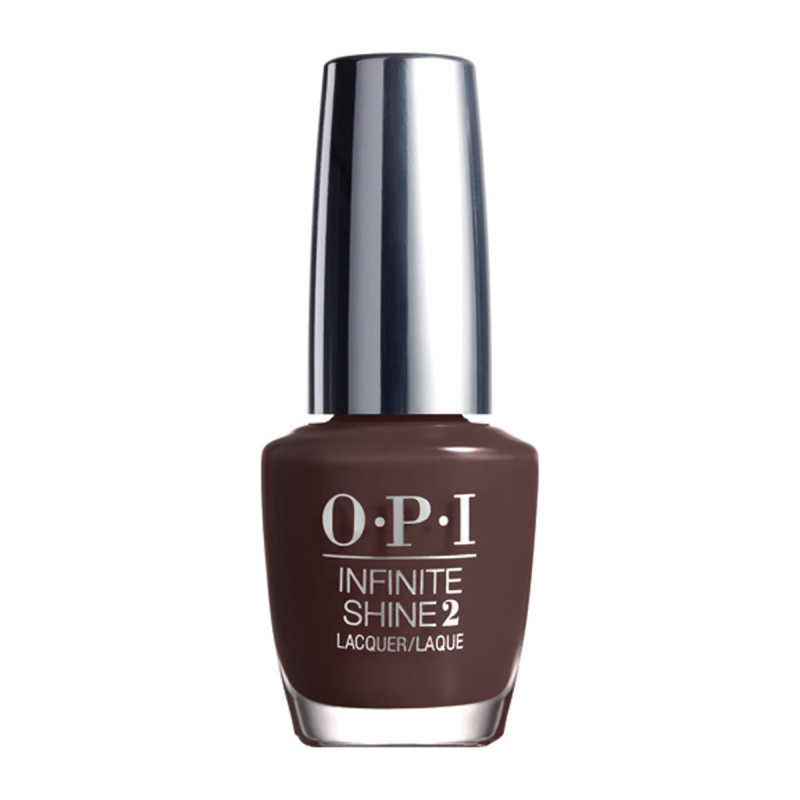 OPI Infinite Shine L25 never give up! 15ml