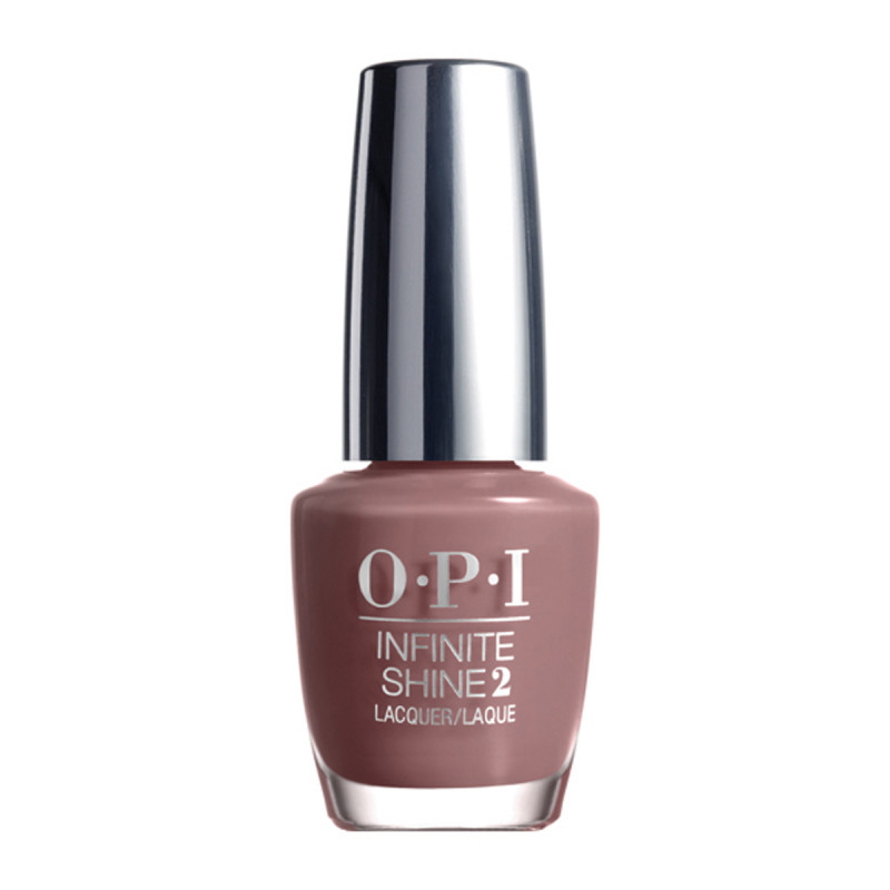 OPI Infinite Shine L29 it never ends 15ml