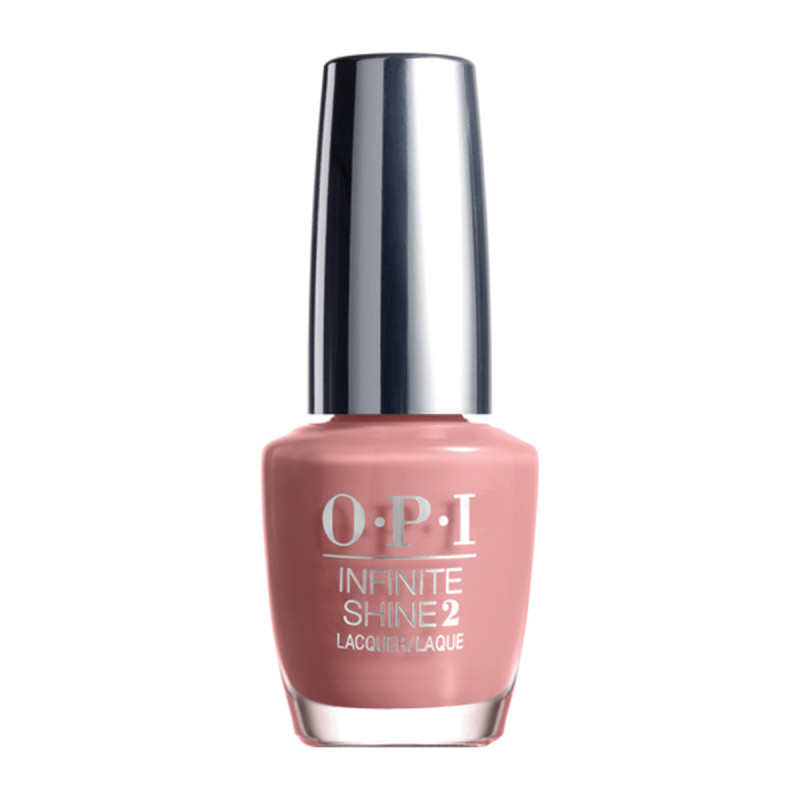 OPI Infinite Shine L30 you can count on it 15ml