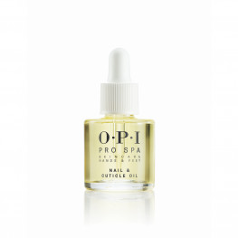 OPI PROSPA Nail&Cuticle Oil Bottel 14.8ml