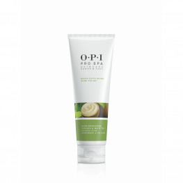 OPI PROSPA Micro-exfoliating Hand-Polish 118ml