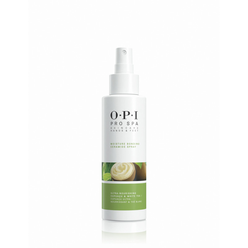 OPI PROSPA Moisture Bonding Ceramide Spray 112ml