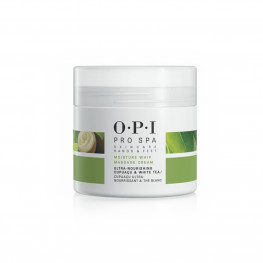 OPI PROSPA Moisture Wrap Massage Cream 118ml