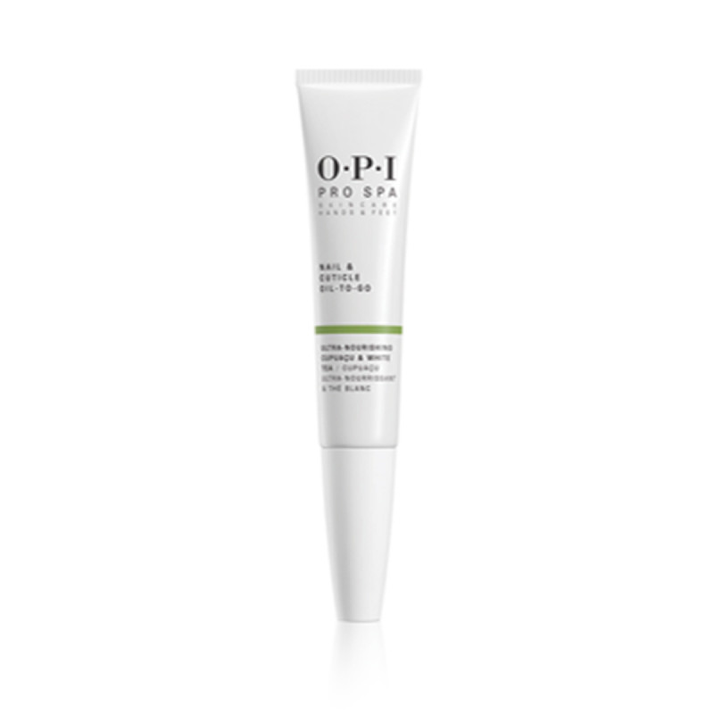 OPI PROSPA Nail&Cuticle Oil-To-Go 7,5ml