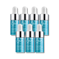 QMS COLLAGEN CONCENTRATE 7-days System