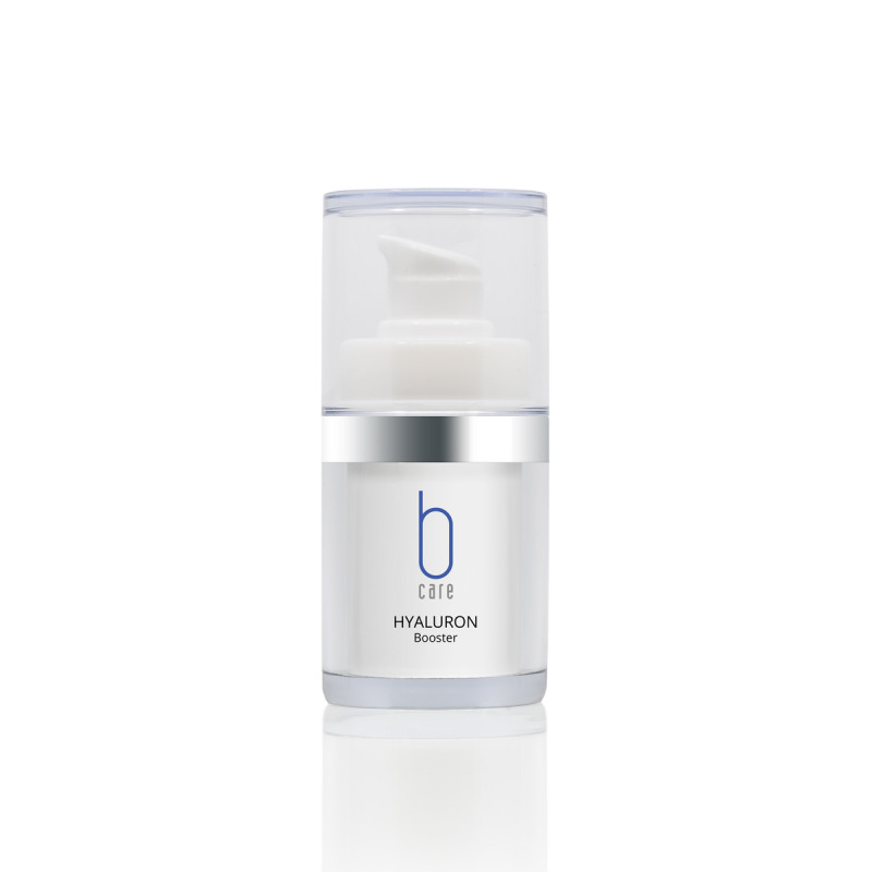 B CARE HYALURON BOOSTER 15ml