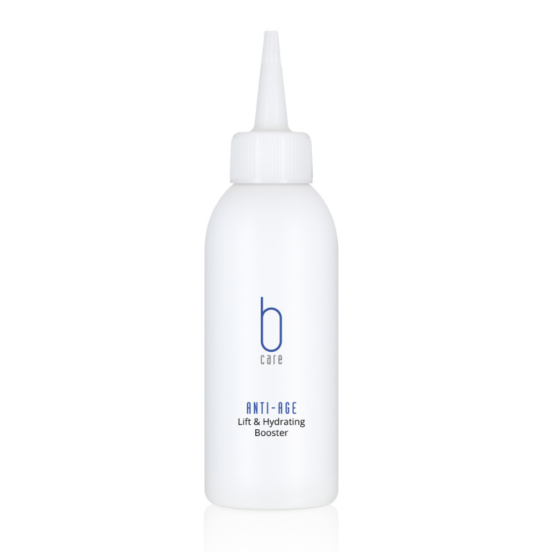 BCARE ANTI-AGE LIFT & HYDRATING BOOSTER 150ml