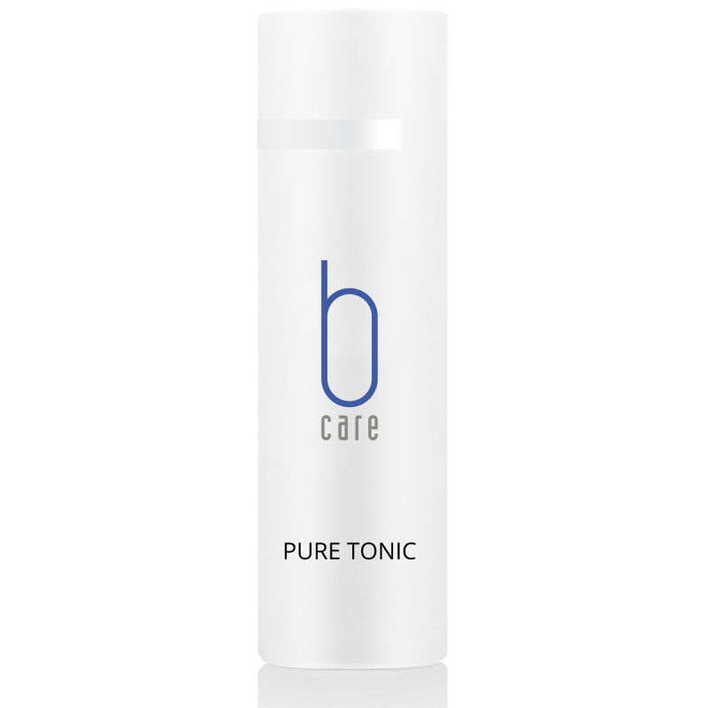 B CARE Pure Tonic 200ml