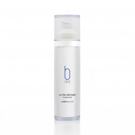 B CARE ULTRA REPAIR CREAM Rich 50ml