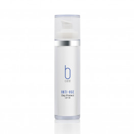 BCARE ANTI-AGE DAY PROTECT LSF30 50ml