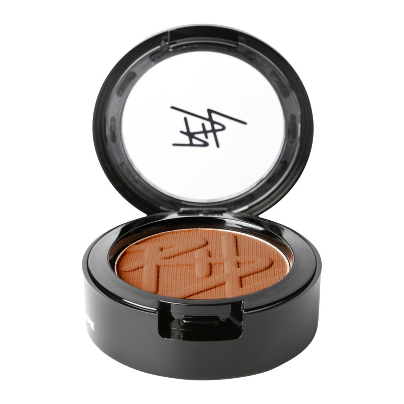 Beauty is Life Eyeshadow-Eyebrow Two in One 13 w nougat