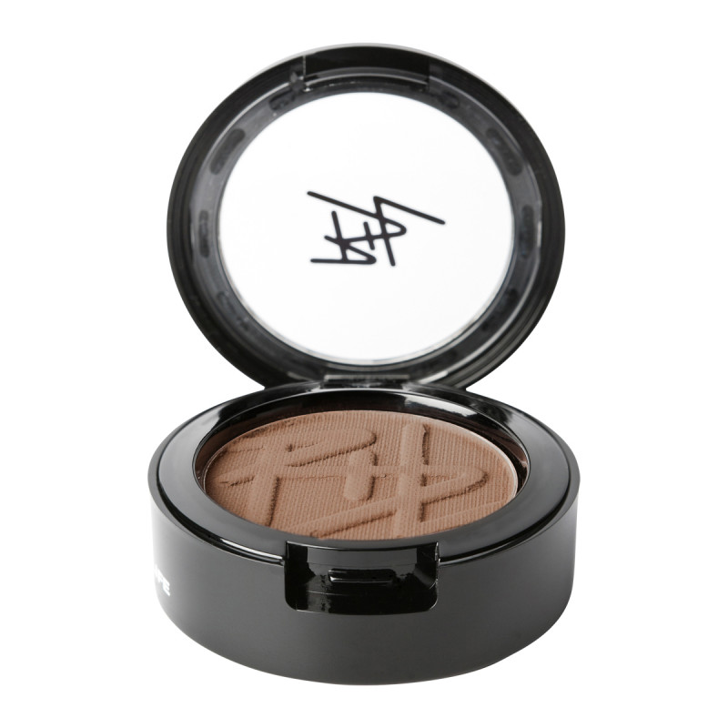 Beauty is Life Eyeshadow-Eyebrow Two in One 19 c beige