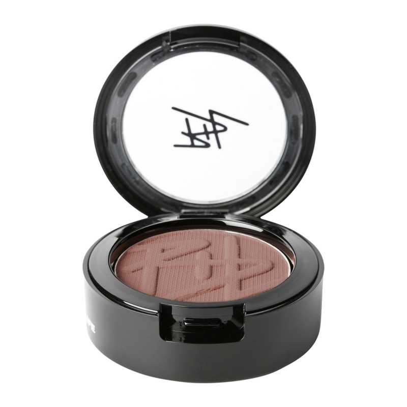 Beauty is Life Eyeshadow matt 23 w-c cacao