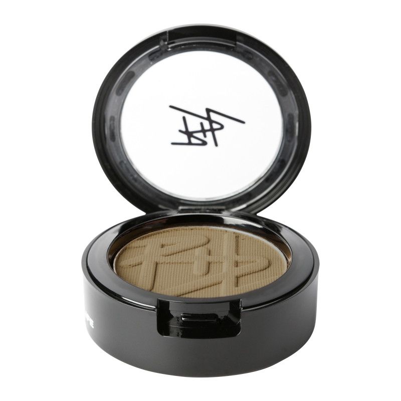 Beauty is Life Eyeshadow matt 26 w olive