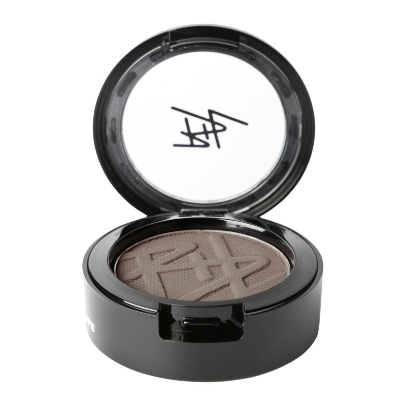 Beauty is Life Eyeshadow matt 32 c vega
