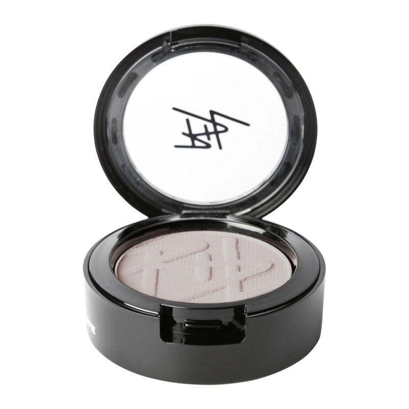 Beauty is Life Eyeshadow matt 55 c simply pure