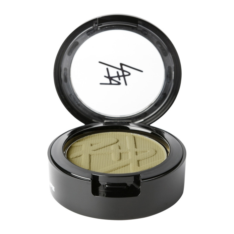 Beauty is Life Eyeshadow matt 63 w alina
