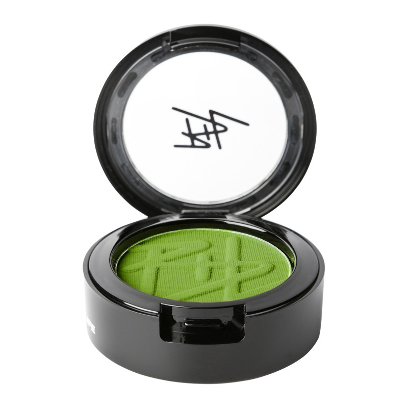 Beauty is Life Eyeshadow matt 65 w parigi