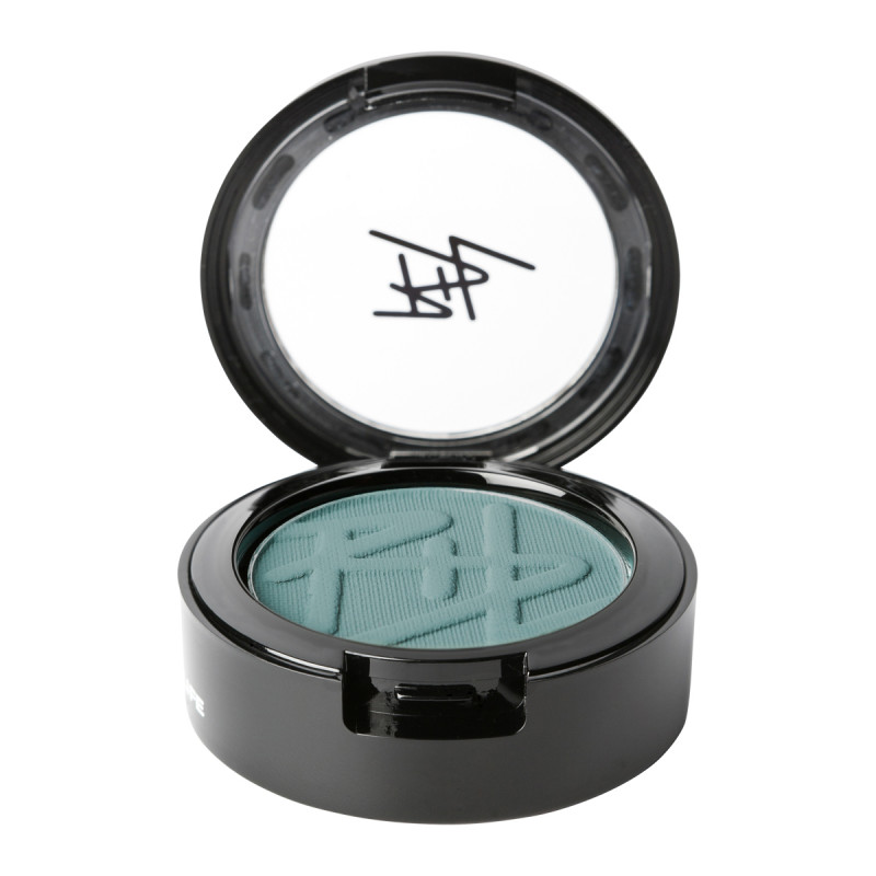 Beauty is Life Eyeshadow matt 74 c momo