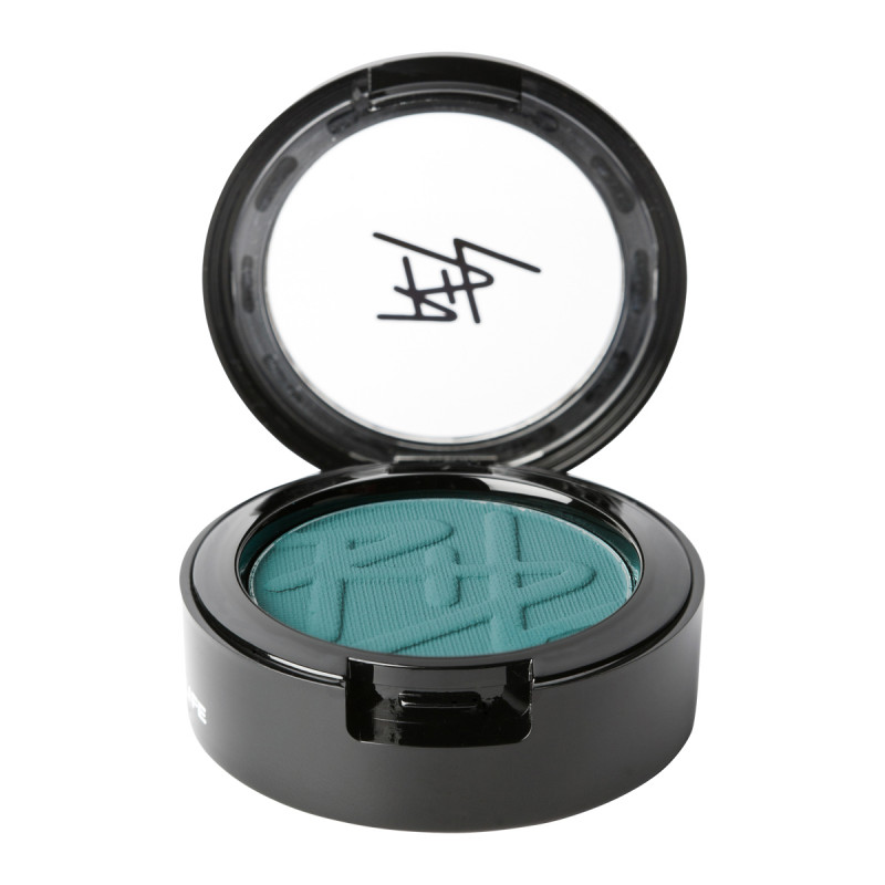 Beauty is Life Eyeshadow matt 77 w-c tree